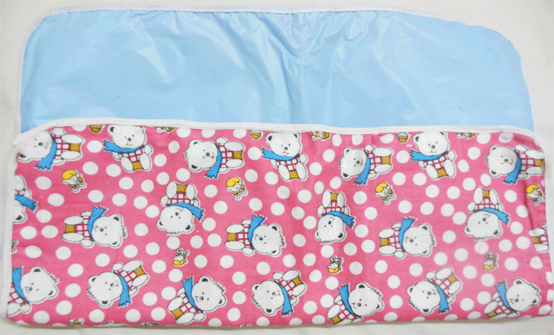 Baby Sleeping Matress <br/>                         Size - L and XL